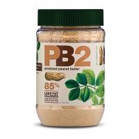 pb2-jar-web