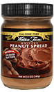 Peanut_spread